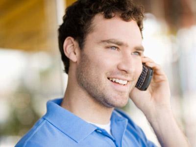 mobilni telefoni 1