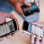Broj korisnika mobilnih telefona iznad pet milijardi u 2017. godini