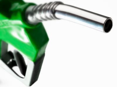Cijena nafte i dalje će rasti