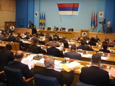 Razmotrene dopune Zakona o sudskim taksama