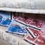 """Ukrajinci drže milijarde dolara u """"slamaricama"""" i teglama!"""