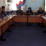 Galić: Biće ispoštovani ugovori za 2013.