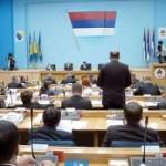 Višković: Vlada znatno povećala sredstva za borce