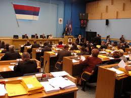 Danas o izmjenama Zakona o lokalnoj samoupravi