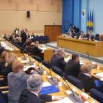 Kandidati za komisije za energetiku i koncesije