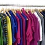 Nastavljen pad prodaje odjeće u Francuskoj