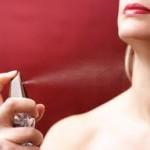 BiH na uvoz parfema i plastike troši oko 408 miliona evra