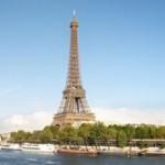 Francuski parlament usvojio budžet koji donosi povećanja brojnih poreza