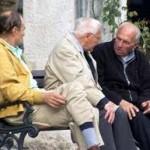 U RS srazmjernu penziju prima 37.848 lica