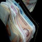 Prosječna plata u RS u avgustu 811 KM