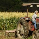 Poljoprivrednicima ni marke od 300 miliona