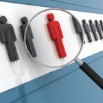 Uspješni ljudi: Brišu plan B i kažu izvini