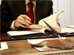 Poslovanje »na riječ« ojadilo mnoge firme