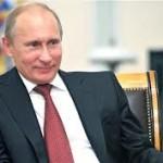 Putin: Država će pomoći sankcionisanim sektorima