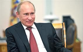 Putin: Žerar Depardje može dobiti ruski pasoš