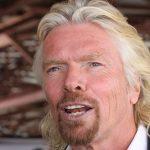 Savjeti uspješnih: Ričard Brenson