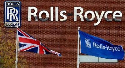 Poslovanje Rolls-Royce-a pod istragom zbog korupcije