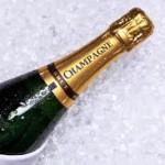 Više šampanjca, ali cijena nepromijenjena