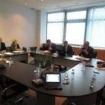 Saglasnost UO UIO na carinsku tarifu za 2013. godinu