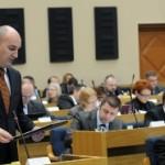 Usvojen budžet Srpske za narednu godinu