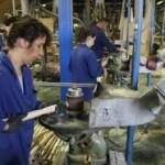 Galić: Plaćanje dugova uslov za novi ugovor