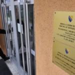 Tužilaštva potrošila 40 miliona maraka
