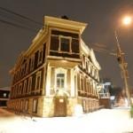 Stare zgrade energetski efikasne