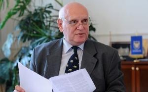Gavranović: Smanjićemo plate, a povećati socijalna davanja