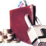 Poziv poslanicima da ne podrže smanjenje plata