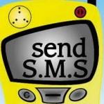 Amerikanci šalju manje SMS-ova nego ranije
