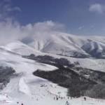 Rekordna sezona na Staroj planini