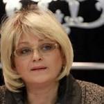 Tabaković: Klijenti grčkih banaka u Srbiji potpuno sigurni
