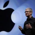 Apple vraća dio proizvodnje u SAD