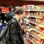 Kako nas trgovci špijuniraju u svojim prodavnicama