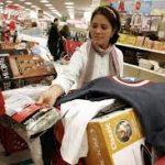 Klasične prodavnice strahuju