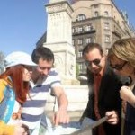 Broj turista u svijetu premašio milijardu