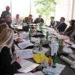 UO Fonda PIO usvojio prijedlog finansijskog plana