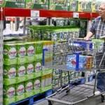 SAD: Rekord svih vremena u dugovanju potrošača