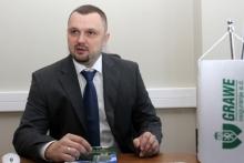 Petković: Nova zgrada kruna poslovnih rekorda