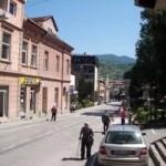 Usvojen budžet opštine Višegrad od 8,3 miliona KM