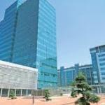 Vlada RS donijela Uredbu o medicinskom vještačenju u PIO