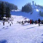 Na Vlašiću u petak otvaranje zimske turističke sezone