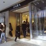 Veliki rast profita grupacije Inditeks, vlasnika Zare