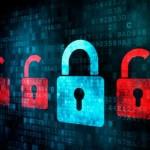 Zaštitite podatke: Pet jednostavnih načina