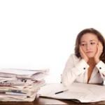 Žene rade duže za manju platu