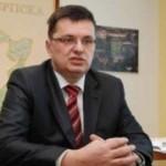 Tegeltija nije ispunio obećanje – Odgođeno usvajanje Zakona o multilateralnoj kompenzaciji