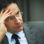 Novi šef Evrogrupe holandski ministar finansija