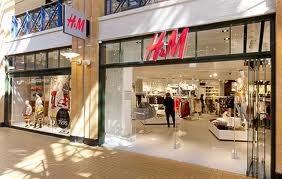 H&M konačno stiže u Srbiju