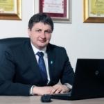 Radović: Nema promjena u Upravi Nove banke