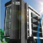 RS uložila 13 mil. KM u Novu banku i Pavlović banku